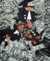 How to Marry a Billionaire - john-stamos photo