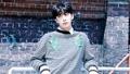 Hyungwon fond d'écran