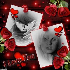 I Любовь Ты 2