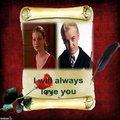 I Will Always Love You - buffy-the-vampire-slayer fan art