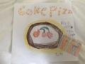 IMG 1116.JPG - stampylongnose wallpaper