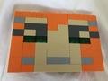 IMG 1117.JPG - stampylongnose fan art