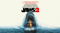 JAWS 2 NOVELIZATION WALLPAPER - jaws wallpaper