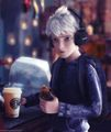Jack Frost Edit - jack-frost-rise-of-the-guardians photo
