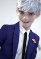 Jack Frost Suit Edit - jack-frost-rise-of-the-guardians photo