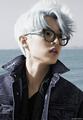 Jae Jae - day6 photo