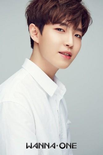 Wanna One wallpaper titled Jaehwan♥ ღ