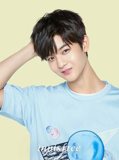Jaehwan♥ ღ