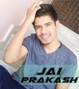 Jai Prakash All New 이미지 2017 Jai Prakash 이미지 의해 페이스북 Page and JaiPrakashMusic