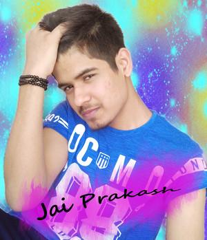 Jai Prakash 이미지 의해 페이스북 Page and JaiPrakashMusic