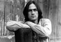 James Taylor - the-70s photo