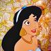 Jasmine - yorkshire_rose icon
