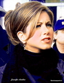 Jennifer Aniston  - jennifer-aniston fan art