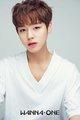 Jihoon♥ ღ