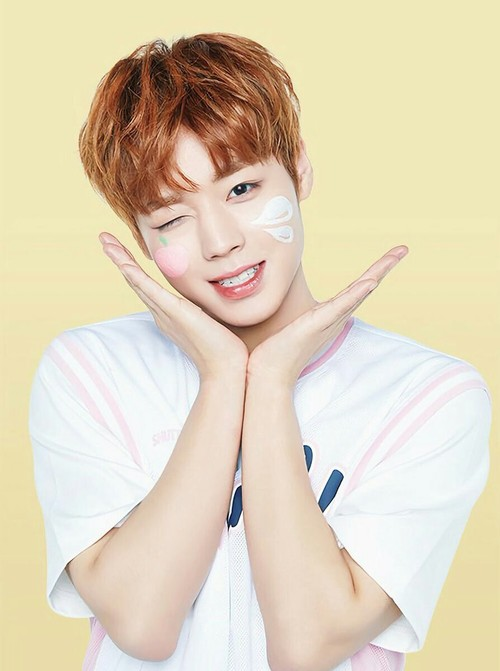 Wanna One Images Jihoon ღ Wallpaper And Background Photos 40571836