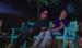 Joah on a bench - fairyambassador icon