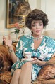 Joan Collins  - joan-collins photo