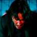 John Wick: Chapter 2 - john-wick icon