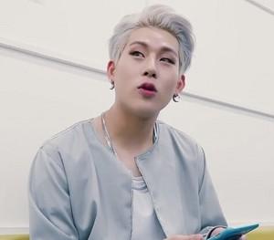 Jooheon♥ ღ