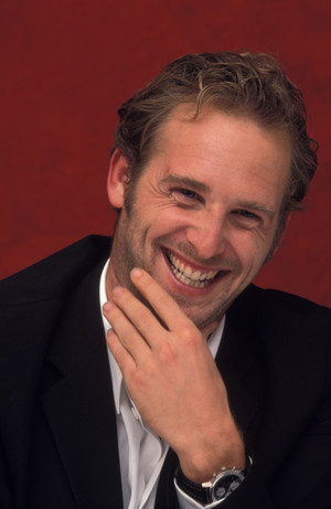 Josh Lucas (2002)