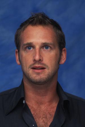 Josh Lucas (2003)