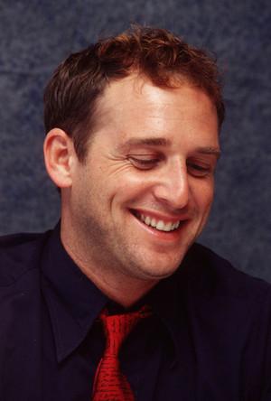 Josh Lucas (2004)
