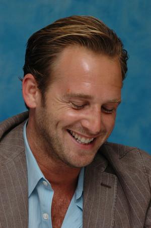 Josh Lucas (2005)