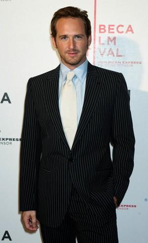 Josh Lucas (2006)