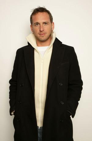 Josh Lucas (2008)