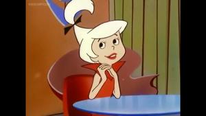 Judy 11