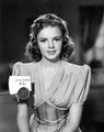 Judy Garland - classic-movies photo