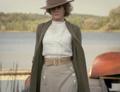Julia Ogden - murdoch-mysteries photo