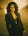 Jody Watley - the-90s photo
