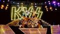 KISS ~Winnepeg, Manitoba, Canada...March 9, 1985 - kiss photo