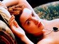 kate-winslet - Kate Winslet Wallpaper wallpaper