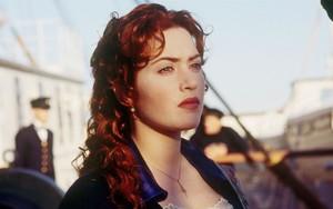 Kate Winslet hình nền