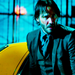 Keanu in 'John Wick: Chapter 2' - keanu-reeves icon