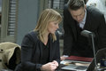 Kelli Giddish as Amanda Rollins in Law and Order: SVU - American Dream (18x20)