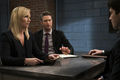 Kelli Giddish as Amanda Rollins in Law and Order: SVU - Decline and Fall (18x09)
