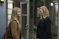 Kelli Giddish as Amanda Rollins in Law and Order: SVU - Heightened Emotions (18x04)