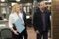 Kelli Giddish as Amanda Rollins in Law and Order: SVU - No Surrender (18x12)
