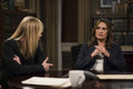 Kelli Giddish as Amanda Rollins in Law and Order: SVU - Sanctuary (18x21)