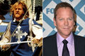 Kiefer Sutherland  - disney photo