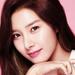 Kim So Eun Icons - korean-actors-and-actresses icon
