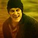 Last Time 1x11 - van-helsing-syfy icon