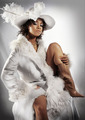 Lefteye Lopes by Mark Eilbeck - tlc-music photo