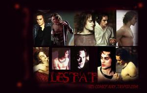 Lestat 02