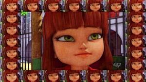 Lila Rossi