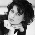 Lisa Stansfield - the-90s photo