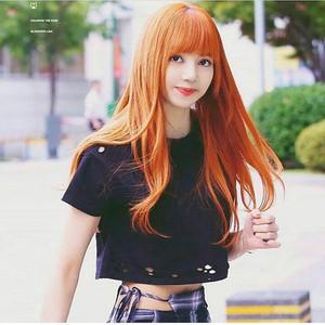 Lisa♥ ღ